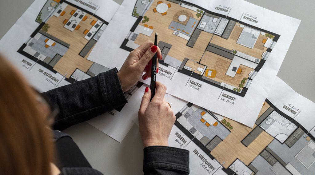 Architekt_projekt_wnętrz_krok_po_kroku