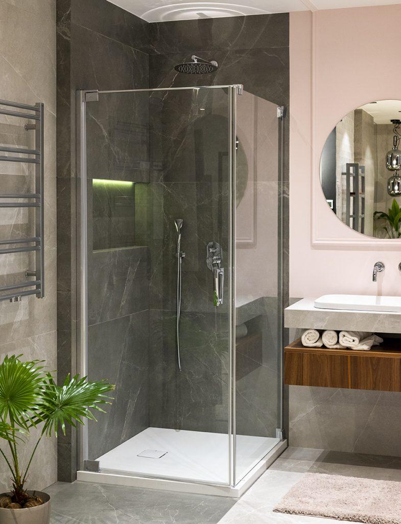 Łazieki_prysznic_wybór_urządź_się_komfortowo