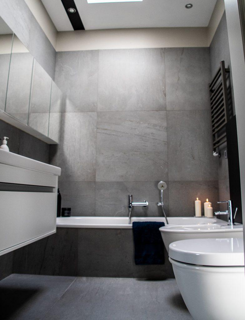 Wanna_inspiracje_urzadź_się_komfortowo_łazienka