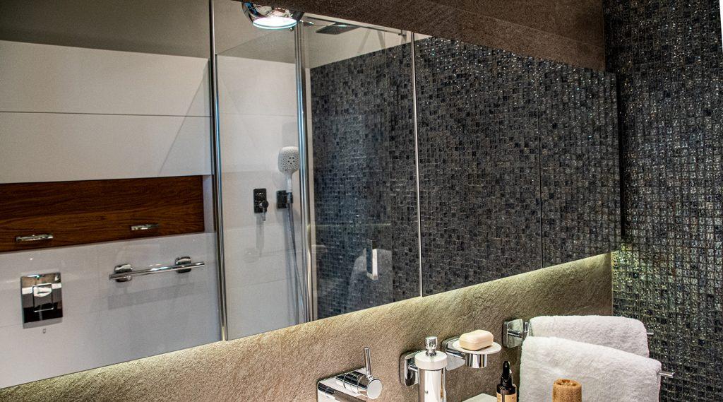jak_urządzić_małą_łazienkę_urządź_się_komfortowo_2370