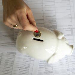 Jak nieprzekroczyć budżetu