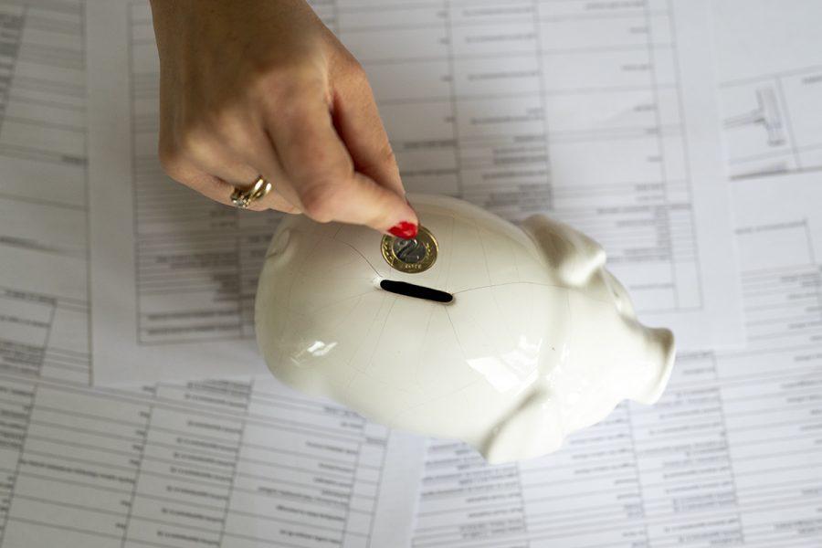 Jak_nieprzekroczyć_budżetu_urządź_się_komfortowo