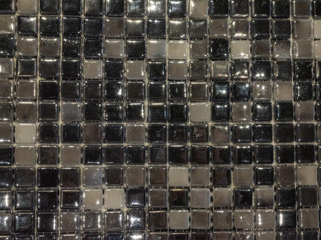 mozaika_urządź_się_komfortowo