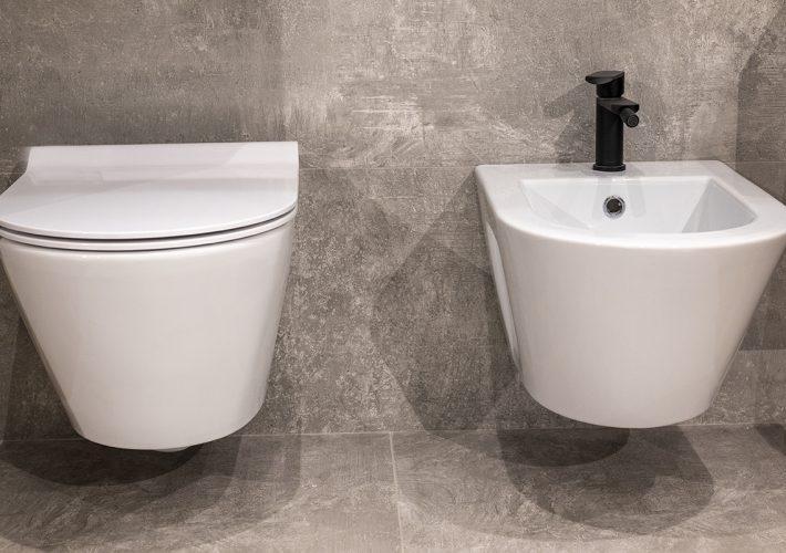 miski_toaletowe_urządź_się_komfortowo