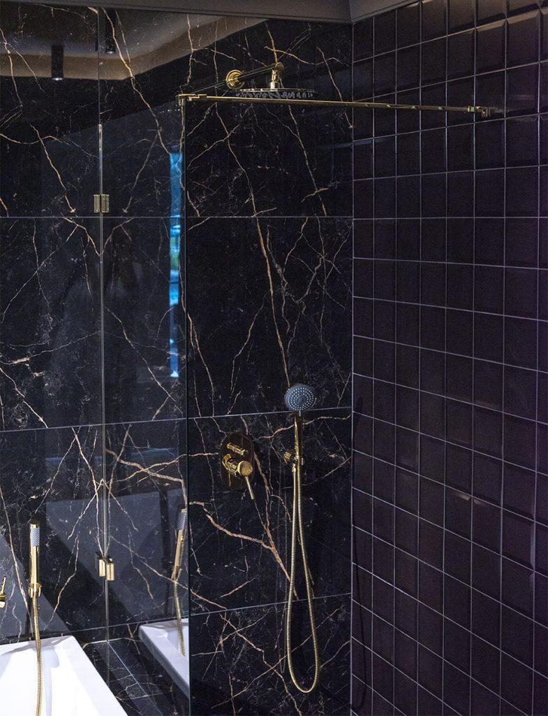 deszczownie_łazienka_urządź_się_komfortowo
