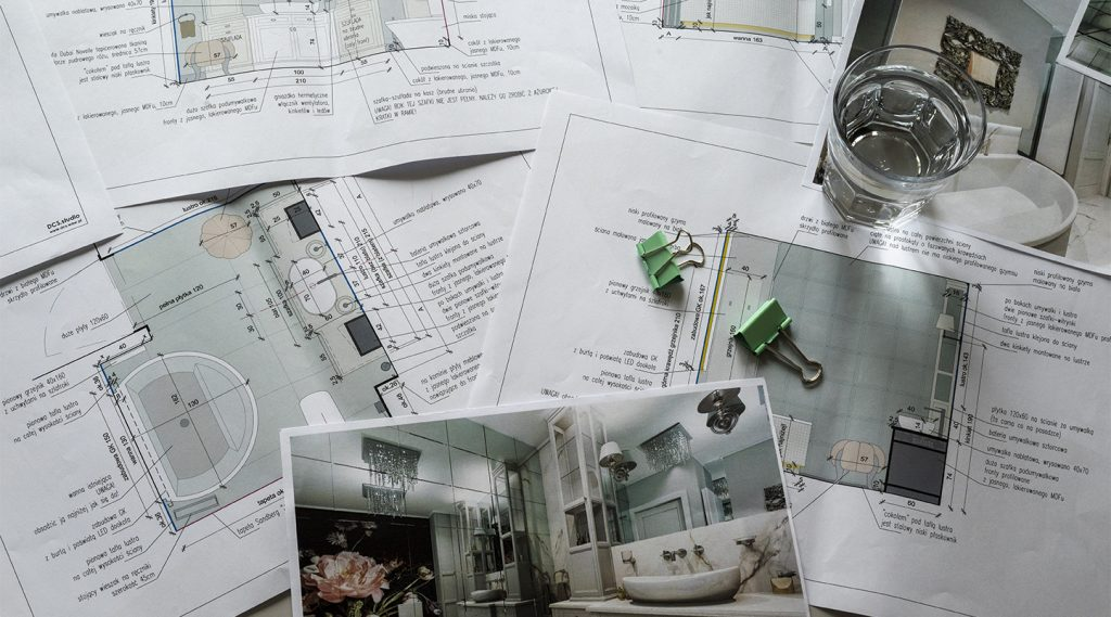 Praca_architekt_program_pracownia_architektoniczna